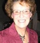 Rev. Peggy Kennedy, www.TwoSilverTrumpets.ca