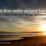 Son-001-openheaven